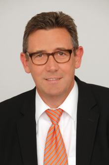 Günter Kück 04764 / 921040 Gnarrenburg