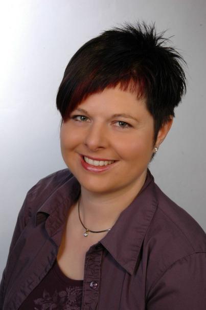 Ilona Hartmann