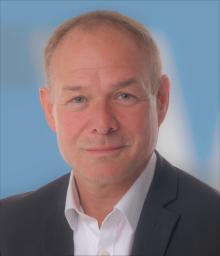 Jens Roßhoop 04747 / 94984331 Geestland-Bad Bederkesa