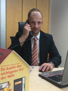 Mirko Weise 01522 / 2684779 Lampertheim