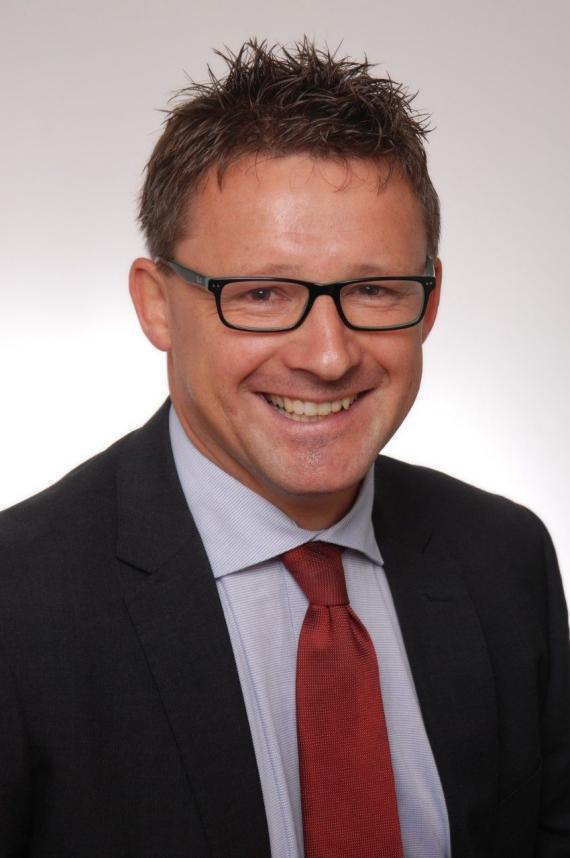 Christoph Wagner Bausparen Und Baufinanzierung In Ilsfeld